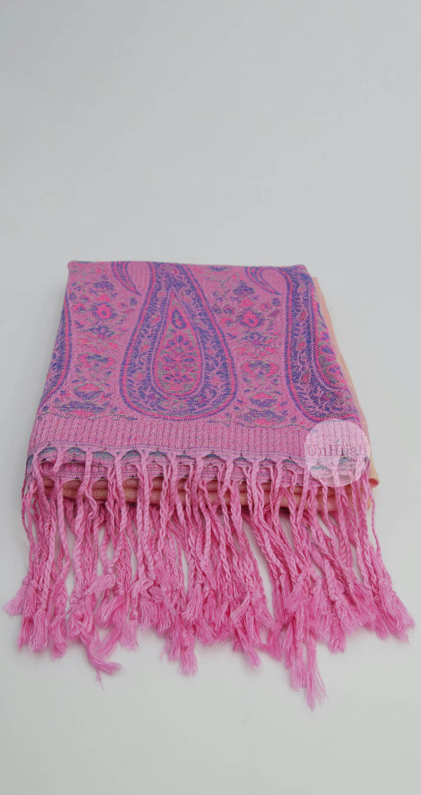 Pashmina Imprimé Collection Classic PC01