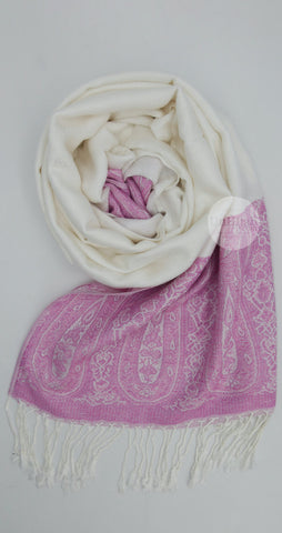 Pashmina Imprimé Collection Classic PC03