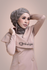 products/reno1unhijab.png