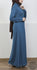 products/robe.Jersey.bleu-1.jpg