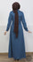 products/robe.Jersey.bleu-2.jpg