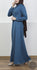 products/robe.Jersey.bleu-3.jpg