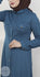 products/robe.Jersey.bleu-5.jpg