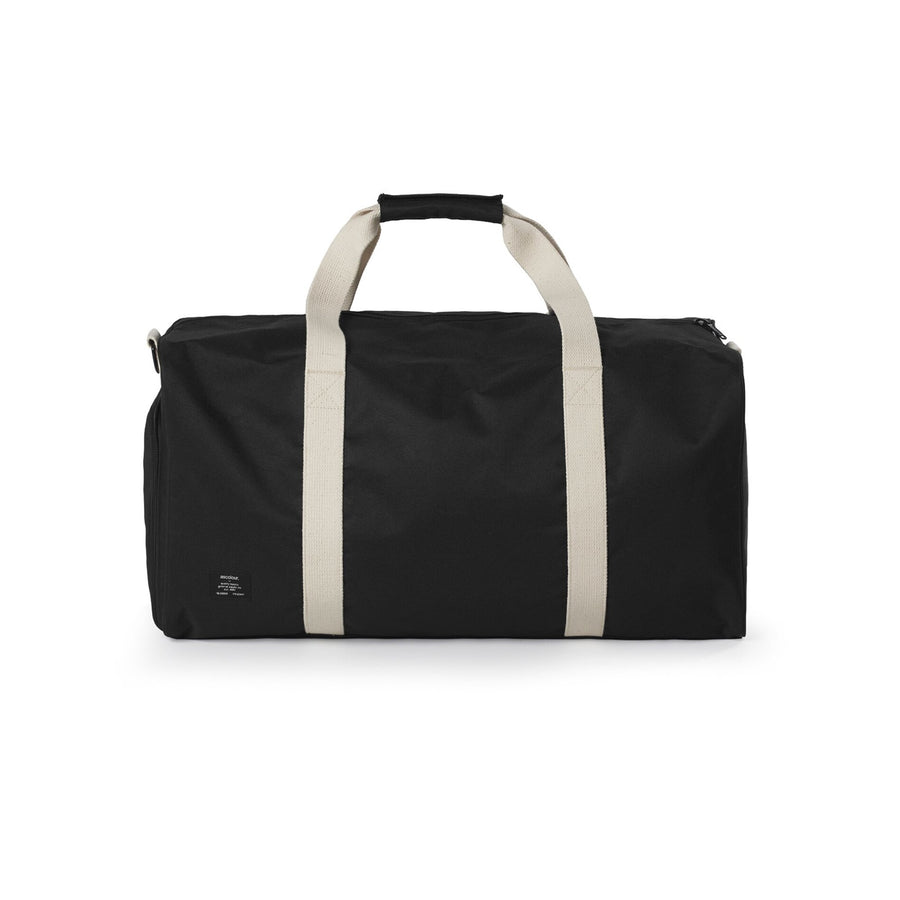 Unisex Travel Bag | Custom Blanks - Band Merch and On-Demand Designer Shirts