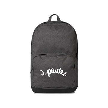 J. Pierce - Signature: Metro Contrast Backpack | Arena