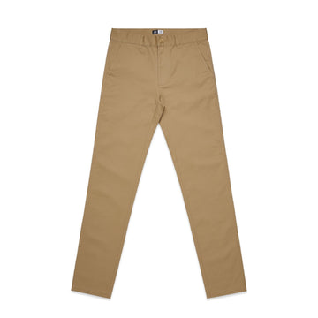 Men's Slim Fit Pants | Custom Blanks