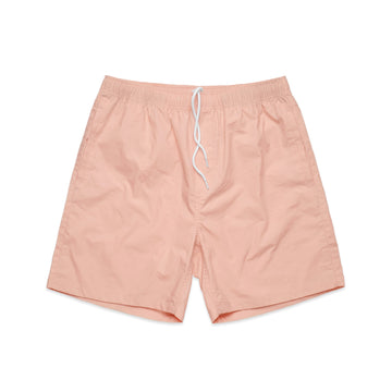Arena- Men's Beach Shorts