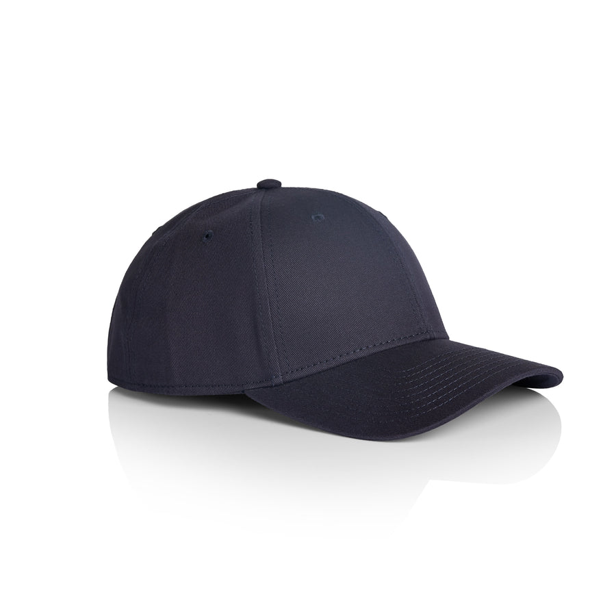 Unisex Grade Cap | Custom Blanks - Band Merch and On-Demand Designer Shirts