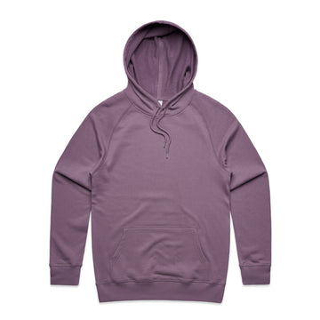 Unisex Premium Pullover Hoodie | Custom Blanks - Band Merch and On-Demand Designer Shirts