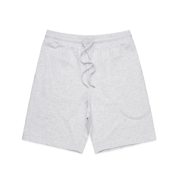 Men's Stadium Shorts | Custom Blanks - Band Merch and On-Demand Designer Shirts
