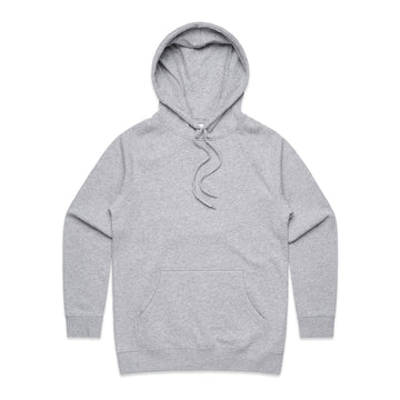Arena - Women's Supply Hoodie - Band Merch and On-Demand Designer Shirts