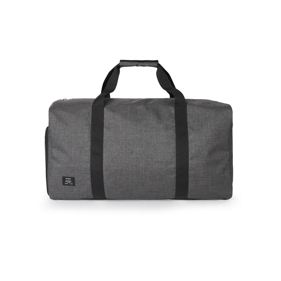 Arena- Blank Travel Bag