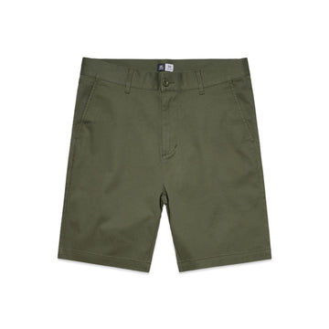 Arena- Men's Slim Fit Shorts