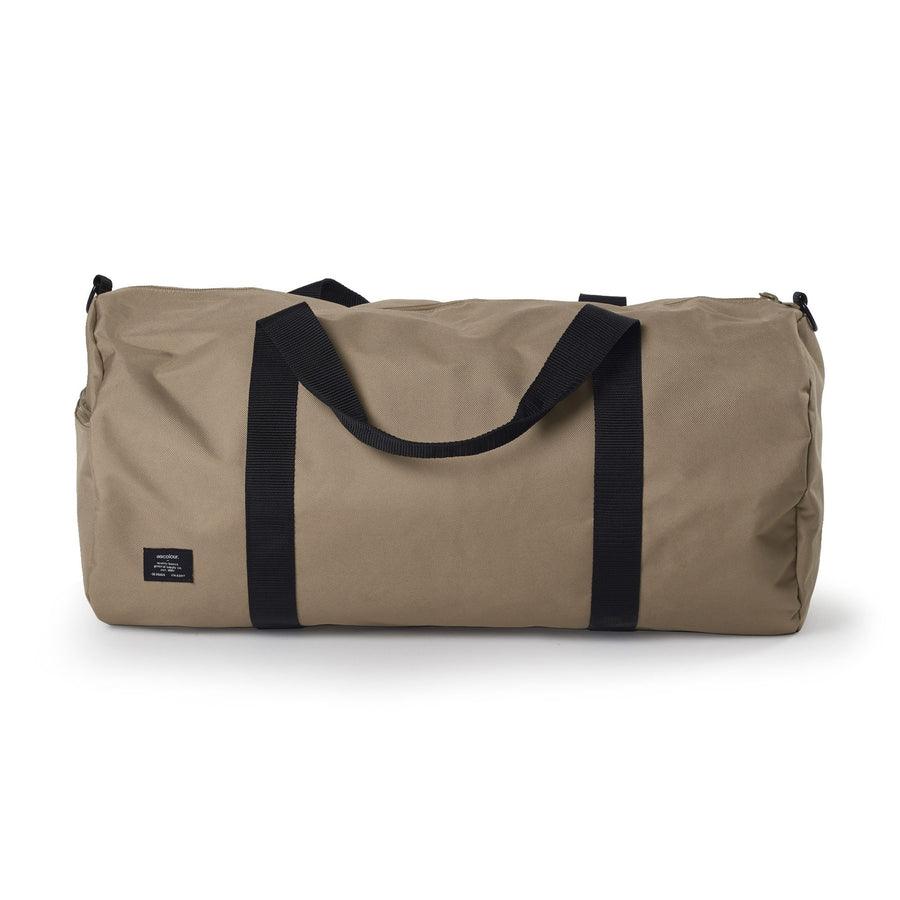 Area Duffle Bag | Custom Blanks - Band Merch and On-Demand Designer Shirts