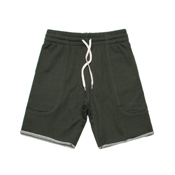 Arena- Men's Track Shorts