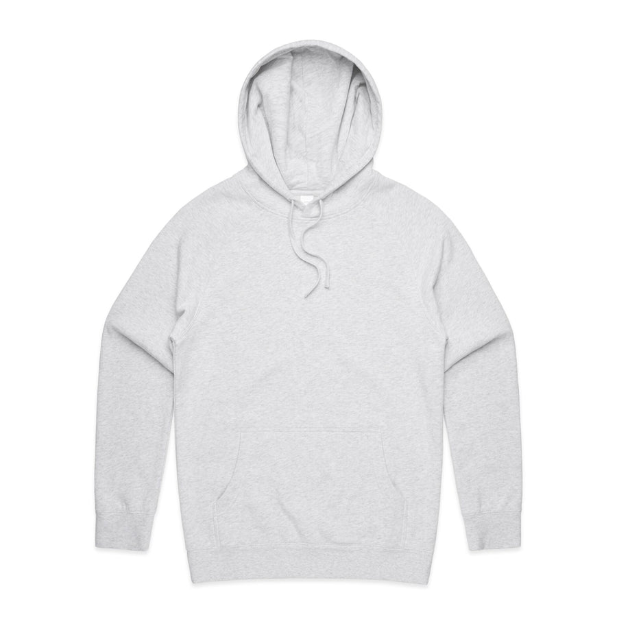 Men's Supply Pullover Hoodie | Custom Blanks - Band Merch and On-Demand Designer Shirts