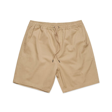 Arena- Men's Shorts