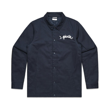 J. Pierce - Signature: Men's Work Jacket | Arena