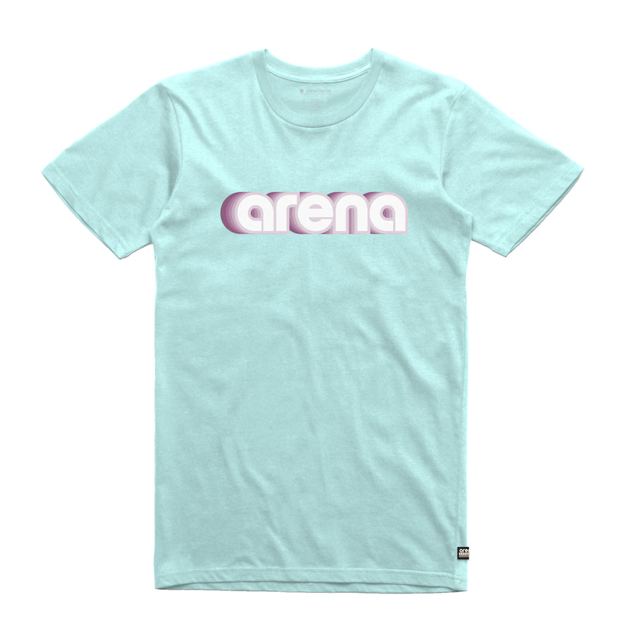 Pastel - Unisex Tee Shirt - Band Merch and On-Demand Designer Shirts