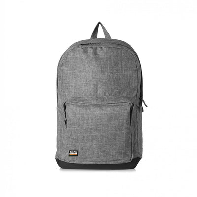 Arena Grey Backpack