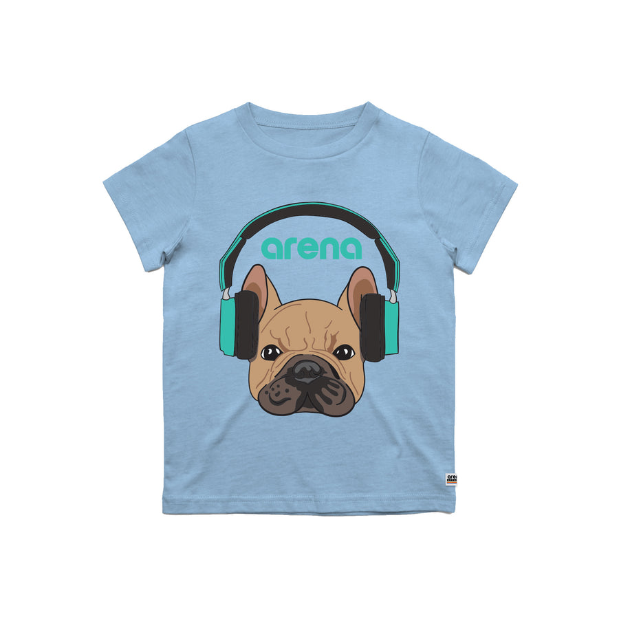 Dog-Eared - Youth Tee Shirt - Band Merch and On-Demand Designer Shirts