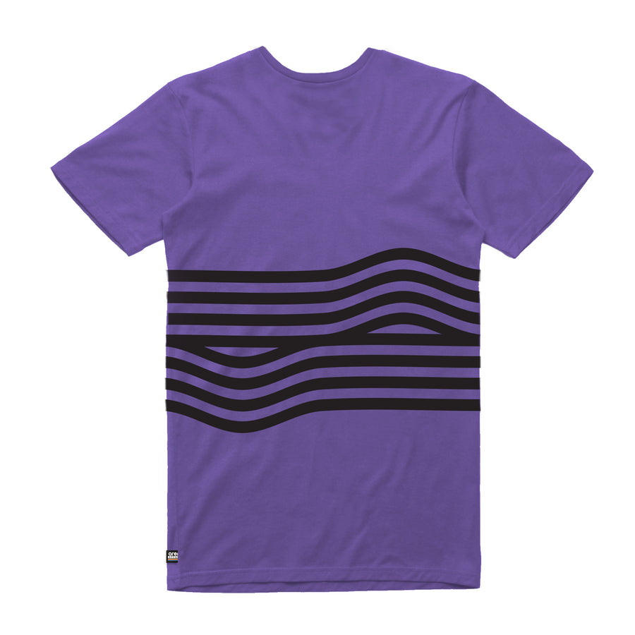 Form - Unisex Tee Shirt - Band Merch and On-Demand Designer Shirts