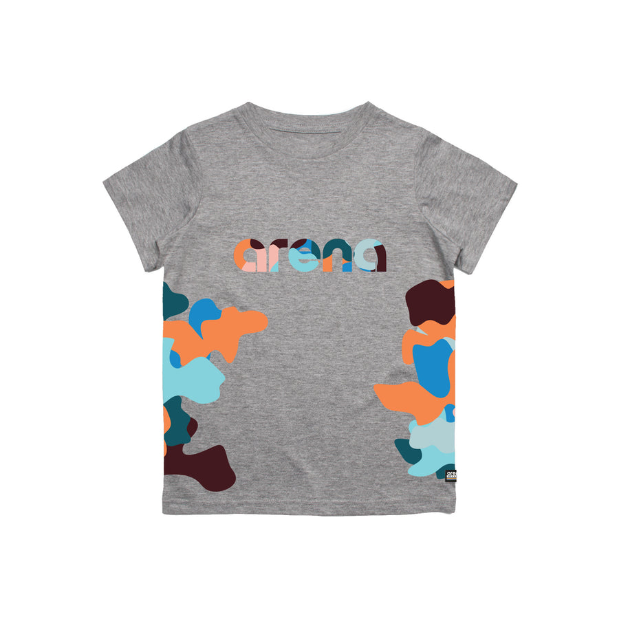 Sincerely - Youth Tee Shirt - Band Merch and On-Demand Designer Shirts