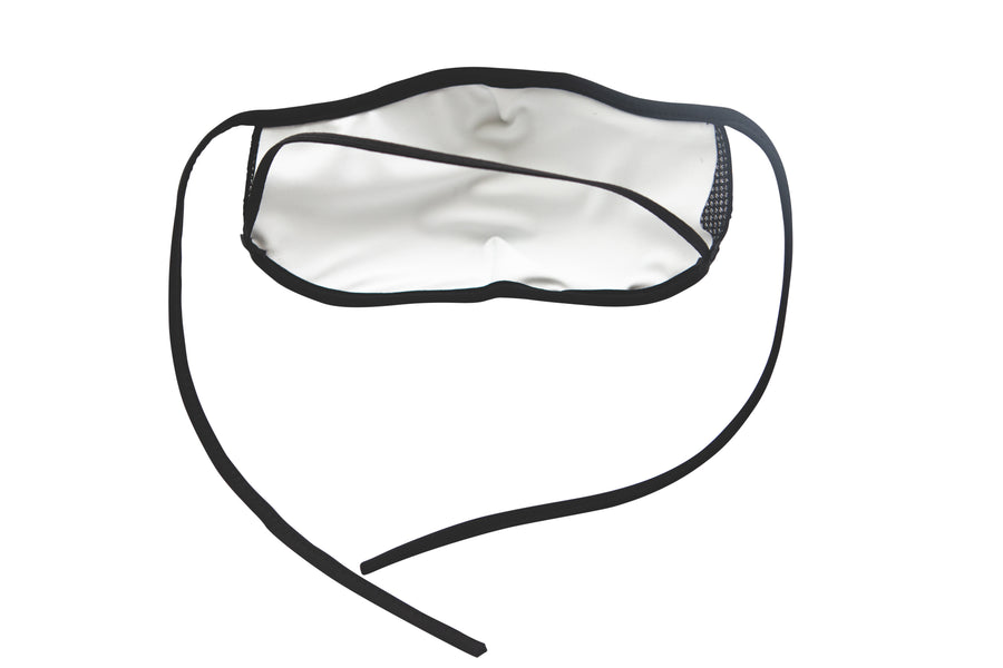 The Original - Unisex Reusable Face Mask, Face Cover, Festival Cover | Arena