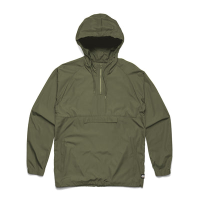 Arena - Blank Men's Windbreaker