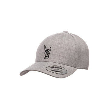 Midwest Girl Gang - Logo: Women's Hat | Arena