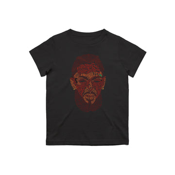 Nipsey Hussle - Youth Tee Shirt - Band Merch and On-Demand Designer Shirts