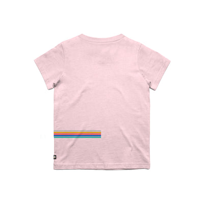 Arena Lines - Youth Tee Shirt