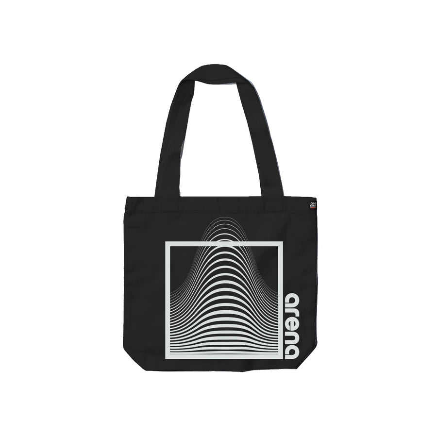Spectrum - Tote Bag - Band Merch and On-Demand Designer Shirts