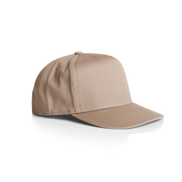 Arena- Blank Billy Cap