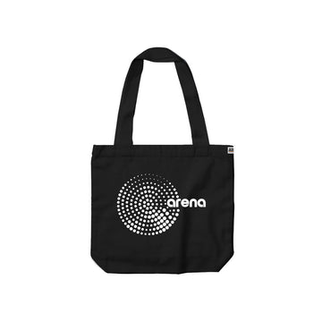 Arena Music | Outlier - Carry Tote