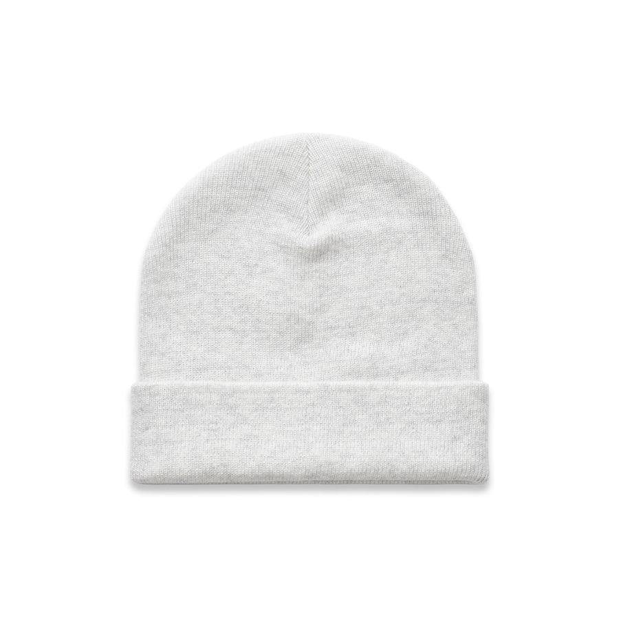 Unisex Cuff Beanie | Custom Blanks - Band Merch and On-Demand Designer Shirts