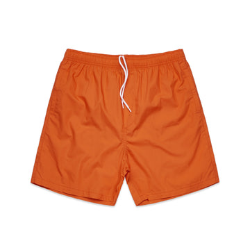 Arena- Men's Beach Shorts - Band Merch and On-Demand Designer Shirts