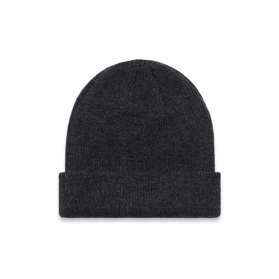 Unisex Knit Beanie | Custom Blanks - Band Merch and On-Demand Designer Shirts