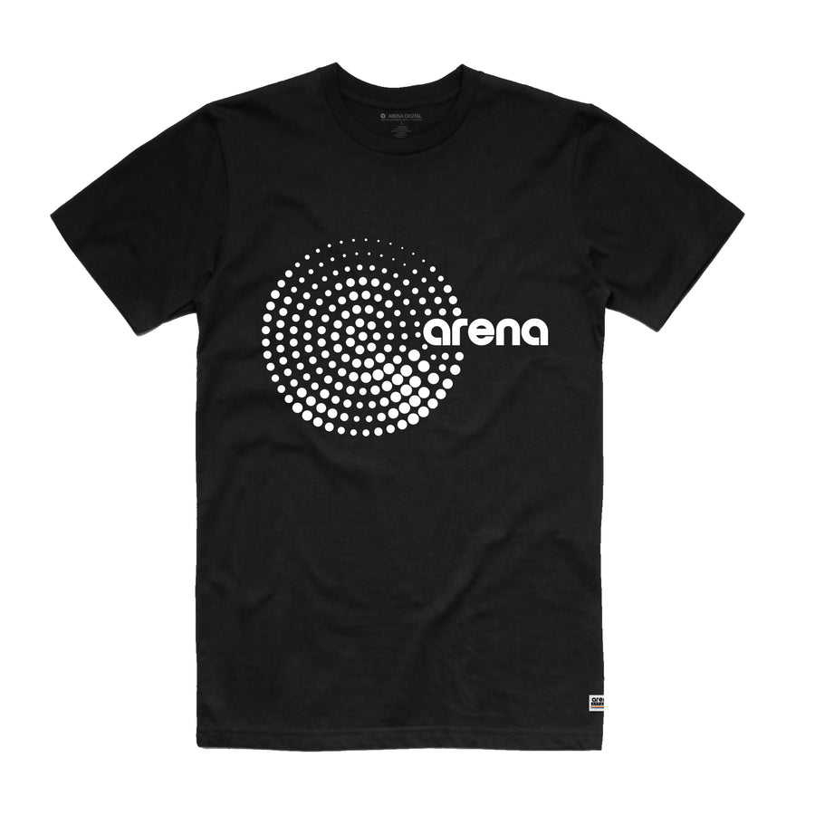 Arena Music | Outlier - Unisex Tee Shirt