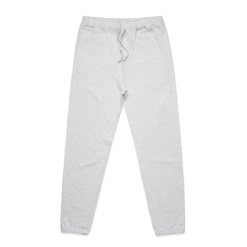 Men's Track Pants | Custom Blanks