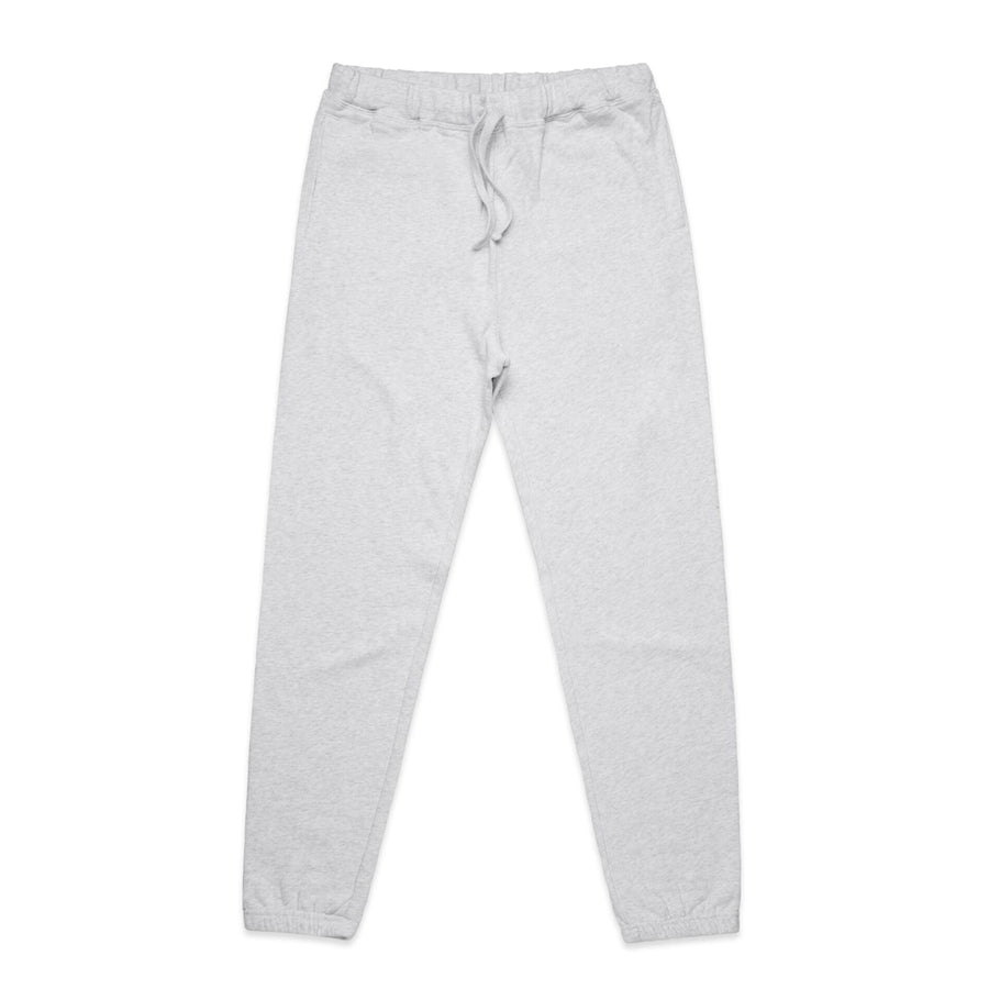 Men's Track Pants | Custom Blanks - Band Merch and On-Demand Designer Shirts