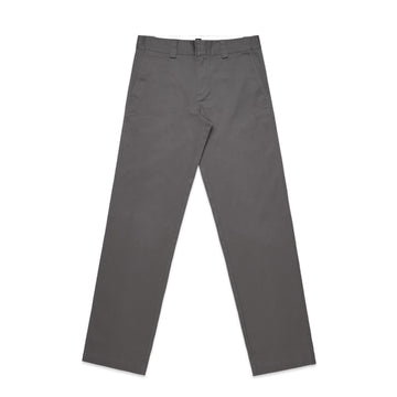 Men's Regular Pants | Custom Blanks