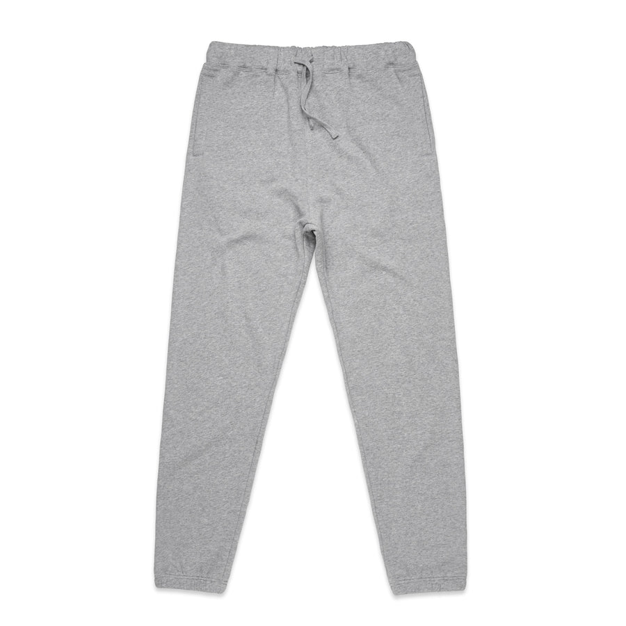 Arena- Men's Track Pants