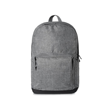 Metro Backpack | Custom Blanks - Band Merch and On-Demand Designer Shirts