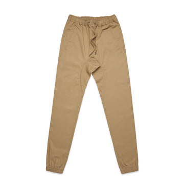 Men's Jogger Pants | Custom Blanks