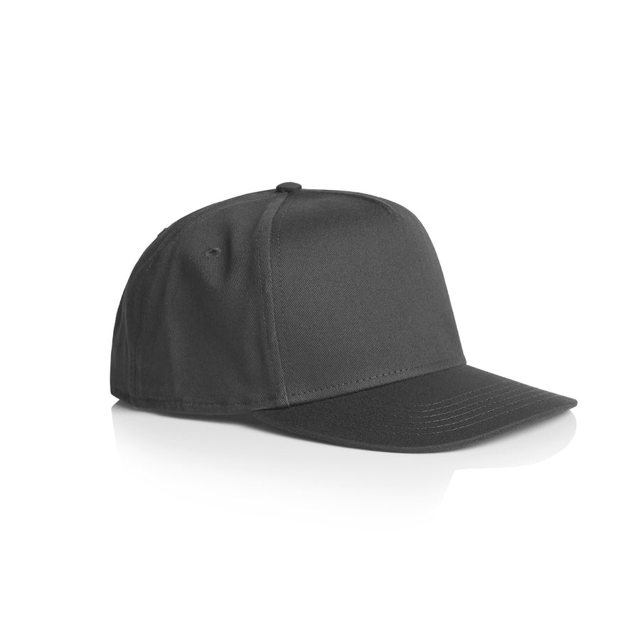 Unisex Billy Cap | Custom Blanks - Band Merch and On-Demand Designer Shirts
