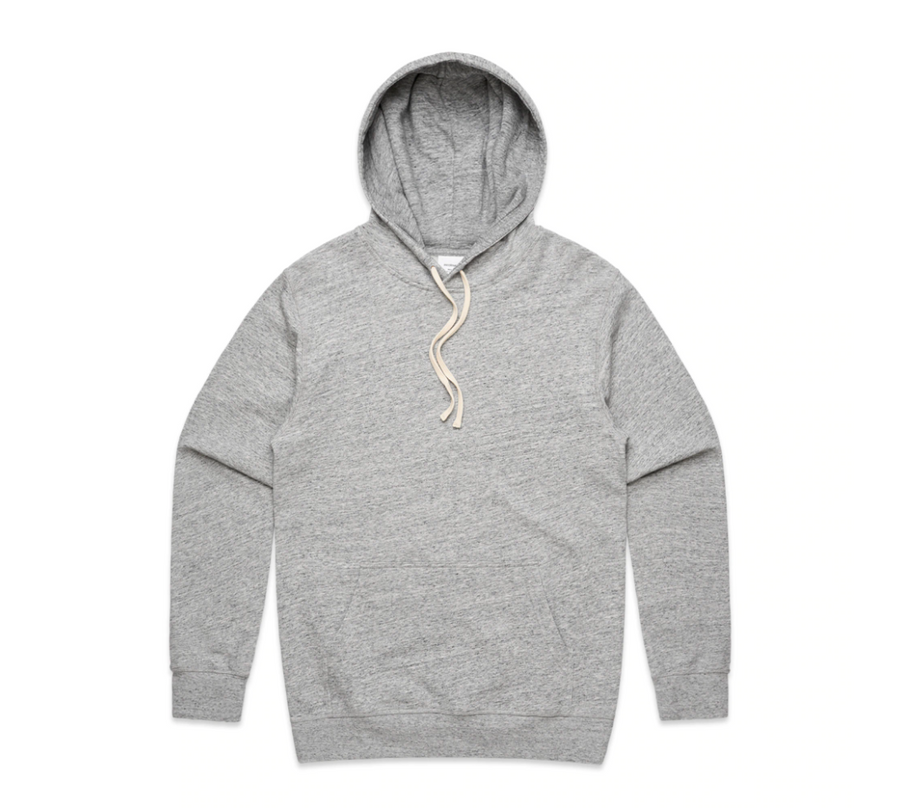 Men's Fleck Pullover Hoodie | Custom Blanks - Band Merch and On-Demand Designer Shirts