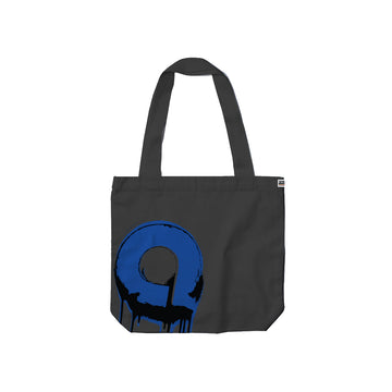 Arena Music | Spray Paint - Carry Tote