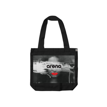Arena Music | Exposure - Carry Tote