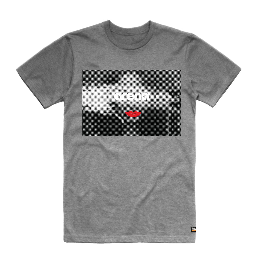 Arena Music | Exposure - Unisex Tee Shirt